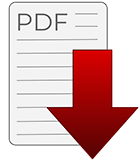 download pdf s